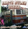 EARTH RULER MIXXX Vol.13