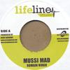 MUSSI MAD/THE SYSTEM