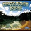 EARTH RULER MIXXX VOL17