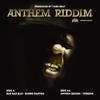 BAD BAD BAD/ANTHEM RIDDIM VERSION