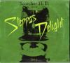 STEPPAS`DELIGHT CHAPTERT3