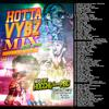 HOTTA VYBZ MIX vol.1