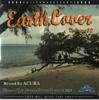 EARTH LOVERS VOL10