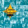 CAMEO PARKWAY 1957~1967(4CD)